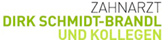 Zahnärzte Schmidt-Brandl